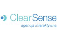clearsense.pl